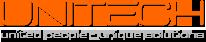 Công ty phát triển phần mềm Unitech