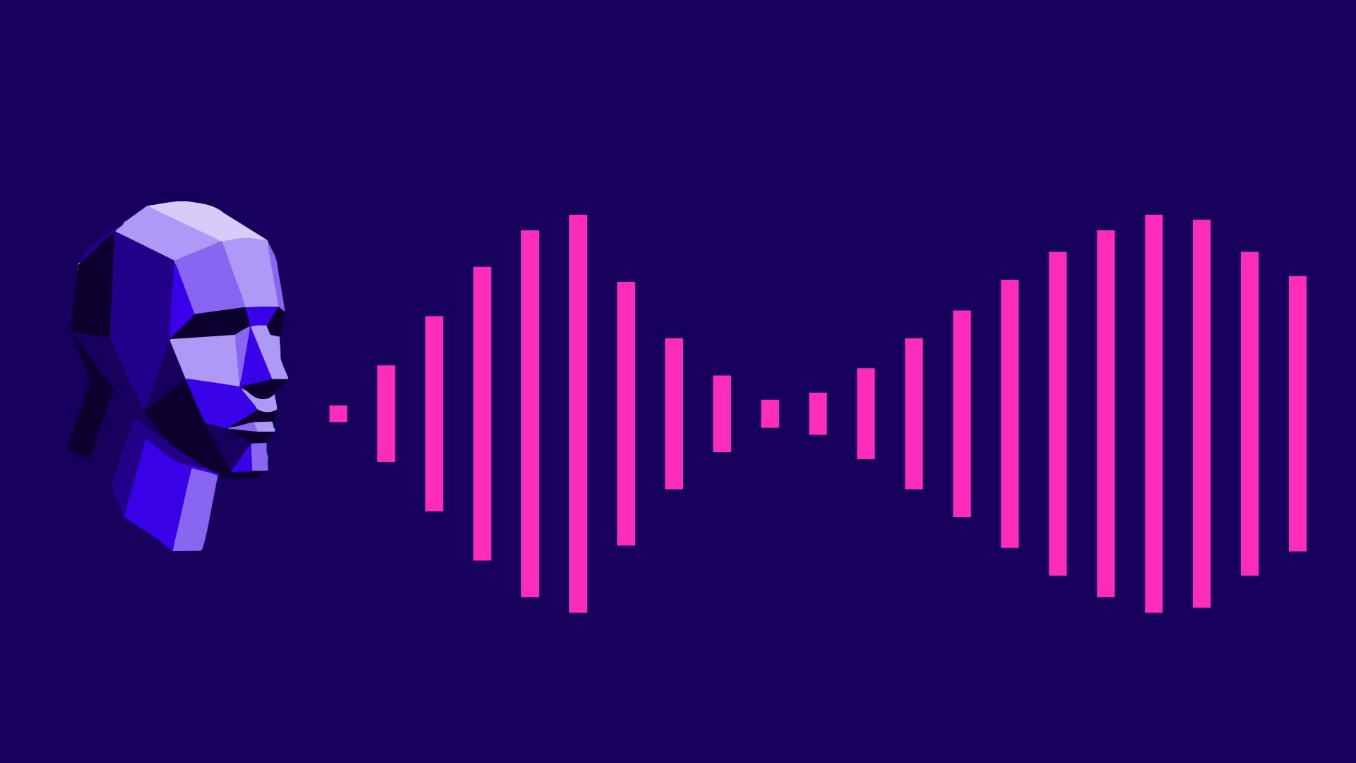 Unitech triển khai phần mềm chuyển tin bài thành âm thanh (Text To Speech) tích hợp trên website các sở ban ngành TP. Đà Nẵng